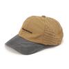 MANASTASH ALPINE CAP 7199031画像