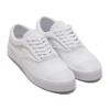 SUPRA HAMMER VTG WHITE-WHITE 06123-101画像