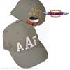 """TOYS McCOY MILITARY COTTON DUCK CAP AAF """"0817218"""" TMA1905画像"""