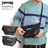 THRASHER SHOULDER BAG THRPN-3901画像