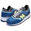 new balance M997PAC MADE IN U.S.A.画像