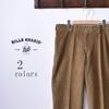 BILLS KHAKIS M2 15WALE CORDUROY PANTS画像