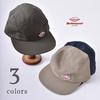Battenwear Travel Cap COTTON TWILL画像