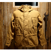 COLIMBO HUNTING GOODS BUFFALO JAKE ALL-ROUND PARKA ZU-0102画像