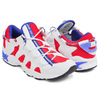 ASICS Tiger GEL-MAI CLASSIC RED / WHITE 1191A088-601画像