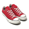 CONVERSE ALL STAR 100 GORE-TEX OX RED 32169362画像