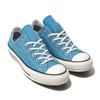CONVERSE ALL STAR 100 GORE-TEX OX BLUE 32169366画像