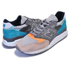 new balance M998AWB MADE IN U.S.A画像