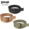 Bison Designs 38mm Subtle Cinch Belt画像