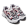 FILA VOLANTE 98 WHITE/NAVY/RED F0389-3061画像