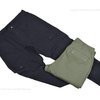 HINSON 180°S CARGO PANTS HD28273画像