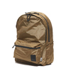 THE BROWN BUFFALO STANDARD ISSUE BACKPACK COYOTE F18DP420画像