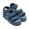 SHAKA NEO BUNGY PLATFORM Fade Blue SK433105-FBLU画像