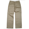 Two Moon Lot.536B West-point trousers画像
