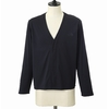THE NORTH FACE Tech Lounge Cardigan BLACK NT11961画像