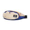 GREGORY TAIL RUNNER HALF DOME 652387533画像
