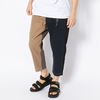 MANASTASH FLEX CROPPED PANT 7196030画像