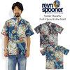 reyn spooner STATUS OCEANIC画像