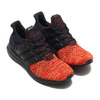 adidas UltraBOOST Game of Thrones CORE BLACK/CORE BLACK/SCARLET EE3709画像
