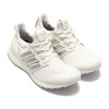 adidas UltraBOOST Game of Thrones OFF WHITE/SILVER MET/CORE BLACK EE3711画像
