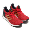 adidas UltraBOOST Game of Thrones EE3710画像