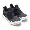 adidas UltraBOOST Game of Thrones CORE BLACK/CORE BLACK/RUNNING WHITE EE3707画像