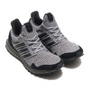 adidas UltraBOOST Game of Thrones GREY/CORE BLACK/OFF WHITE EE3706画像