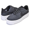 NIKE WMNS AF1 SAGE LOW night stadium/night stadium AR5339-001画像