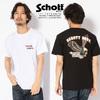 Schott THERMAL T-SHIRT LIVE TO RIDE 3193059画像