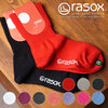 rasox ウィメンズ・リブ CA190LC10画像