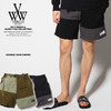 VIRGO CHANGE SWIM SHORTS VG-PT-224画像