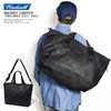 RADIALL SMOKEY CAMPER TWO WAY TOTE BAG画像