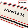 HUNTER HUNTER BRANDED TOWEL UZH1002MAS画像