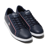 LACOSTE GRADUATE 119 3 NVY/WHT/RED SMA0022-7A2画像