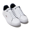 LACOSTE CARNABY EVO 119 7 WHT/NVY/RED SFA0016-407画像