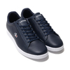 LACOSTE CARNABY EVO 119 7 NVY/WHT/RED MA0013-7A2画像