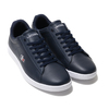 LACOSTE CARNABY EVO 119 7 NVY/WHT/RED SFA0016-7A2画像