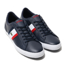LACOSTE LEROND 119 3 NVY/WHT/RED CMA0045-7A2画像