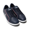 LACOSTE GRADUATE 119 2 NVY/WHT/RED SFA0032-7A2画像