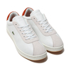LACOSTE MASTERS 119 3 OFF WHT/RED SMA0035-4Y0画像
