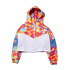PUMA × BARBIE XTG TRACK JACKET PUMA WHITE 579685-02画像