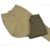 COLIMBO HUNTING GOODS ULSTER TROUSERS ZU-0204画像