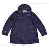 COLIMBO HUNTING GOODS RICHMONDBORO SPRING COAT ZU-0110画像
