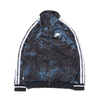 NIKE AS M NSW NSP TRK JKT AOP BLACK/DARK OBSIDIAN/WHITE AR1612-010画像