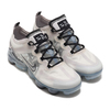 NIKE WMNS AIR VAPORMAX 2019 SE VAST GREY/BLACK-MTLC SILVER CD7094-001画像