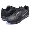 NIKE AIR MAX LTD 3 black/black-black 687977-020画像
