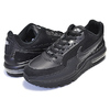 NIKE AIR MAX LTD black/black-granite-white 316376-003画像