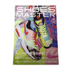 SHOES MASTER VOL.31 2019 SPRING/SUMMER画像