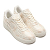 NIKE AIR FORCE 1 '07 PRM 3 PALE IVORY/SAIL-GUAVA ICE AT4144-100画像