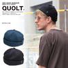 quolt ROLL CAP 901T-1332画像